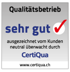 certiqua_label